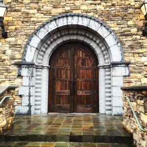 librarydoors